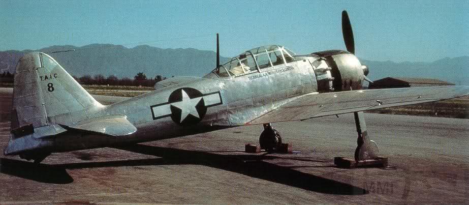 6895 - Трофейная техника Второй мировой