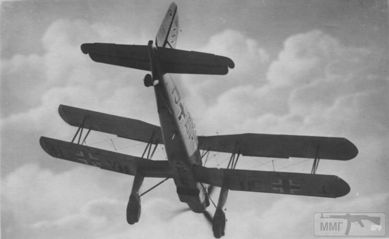 68958 - Самолеты Luftwaffe