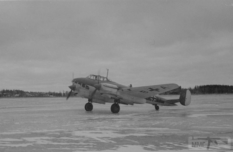 68959 - Самолеты Luftwaffe