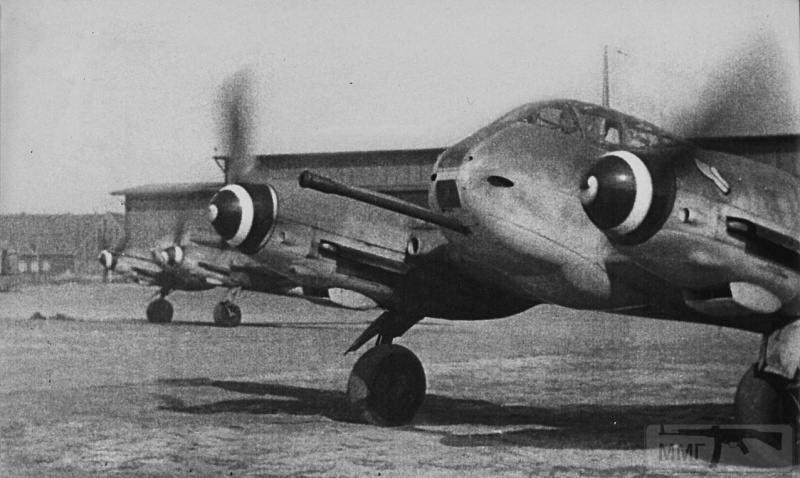 68960 - Самолеты Luftwaffe