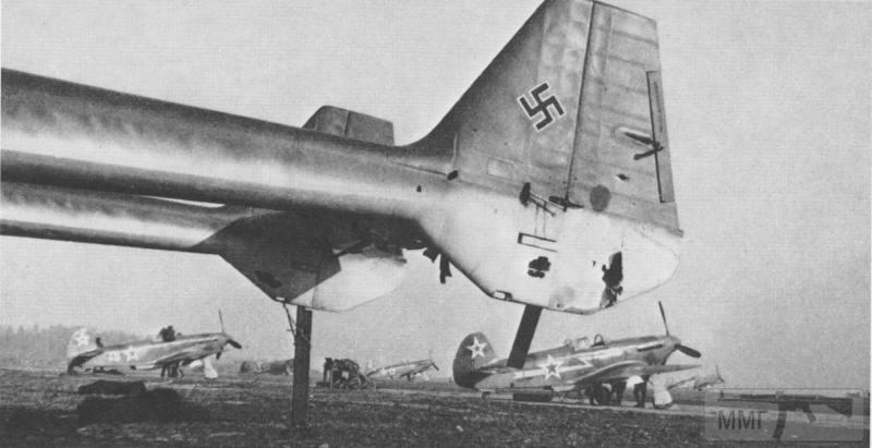 68961 - Самолеты Luftwaffe