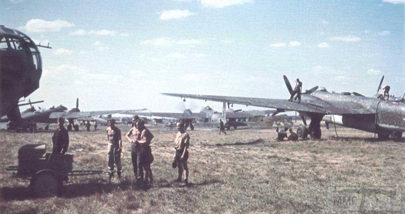 68962 - Самолеты Luftwaffe