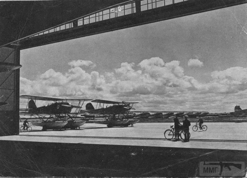 68963 - Самолеты Luftwaffe
