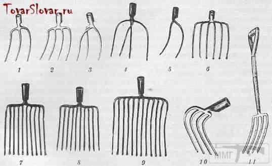 69031 - Закуски на огне (мангал, барбекю и т.д.) и кулинария вообще. Советы и рецепты.
