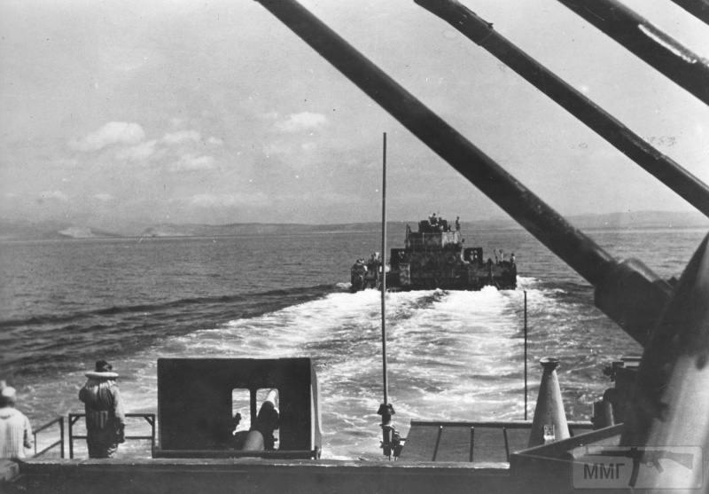 69057 - Германский флот 1914-1945
