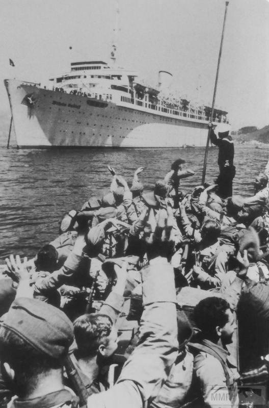 69058 - Германский флот 1914-1945