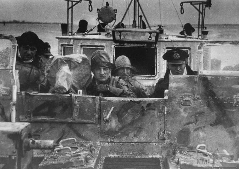 69060 - Германский флот 1914-1945