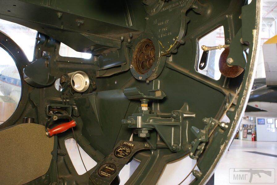 69135 - Стратегические бомбардировки Германии и Японии
