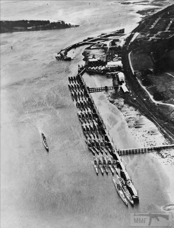 69157 - Волчьи Стаи - Германские подводные лодки двух мировых войн