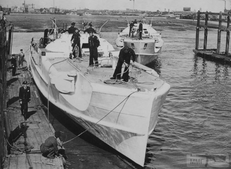 69162 - Германский флот 1914-1945