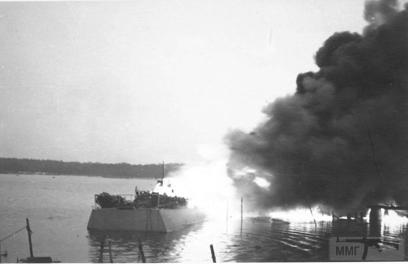 69164 - Германский флот 1914-1945