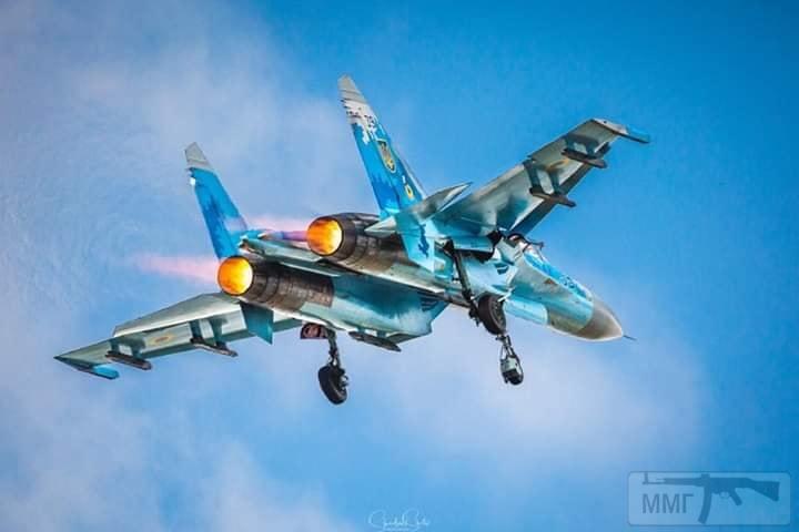 69224 - Воздушные Силы Вооруженных Сил Украины