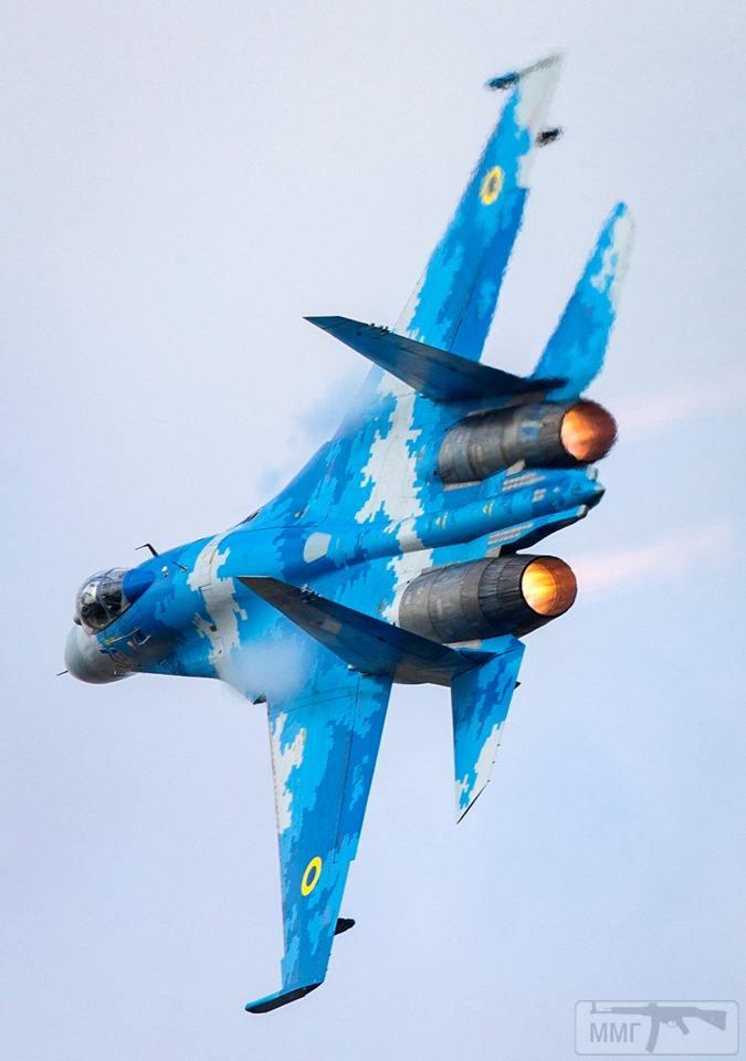 69225 - Воздушные Силы Вооруженных Сил Украины
