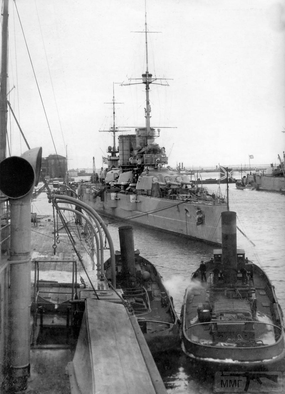 69240 - ВМФ СССР