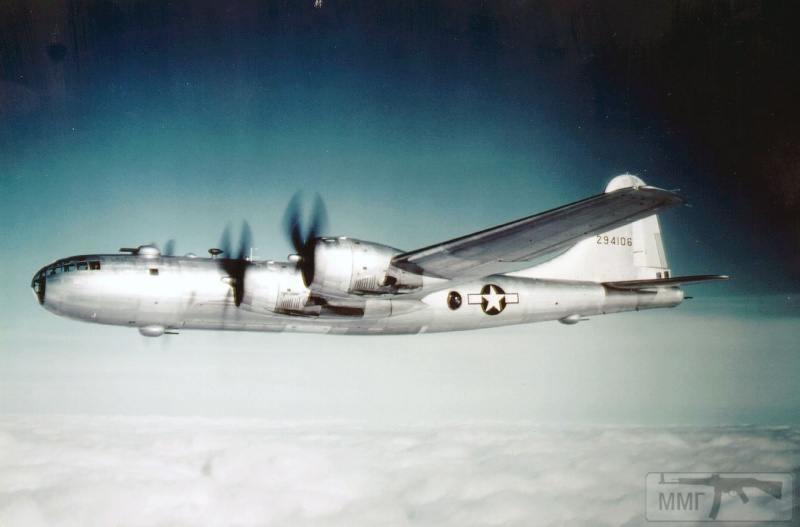 69271 - Стратегические бомбардировки Германии и Японии