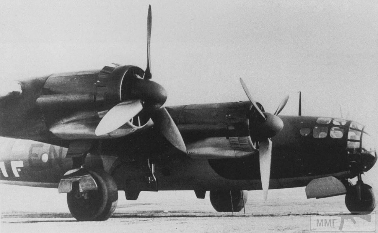 69276 - Самолеты Luftwaffe