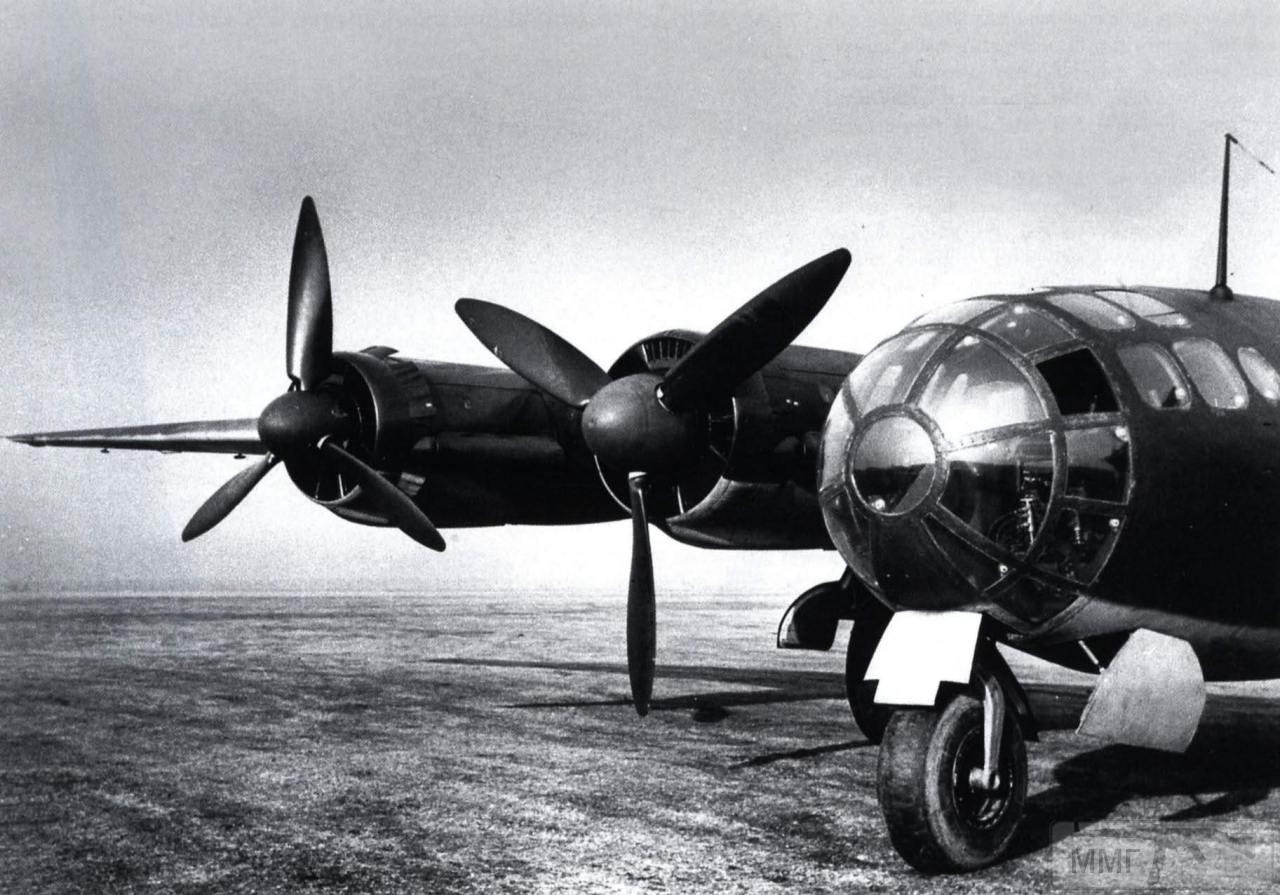 69278 - Самолеты Luftwaffe