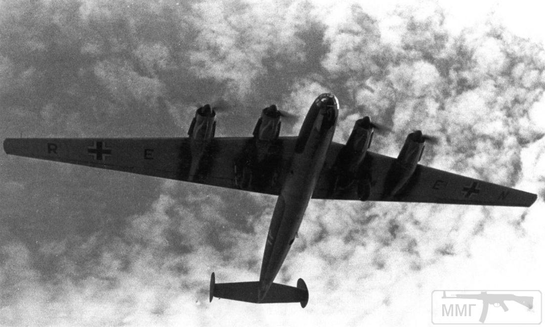 69279 - Самолеты Luftwaffe