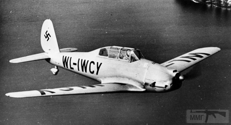 69321 - Самолеты Luftwaffe