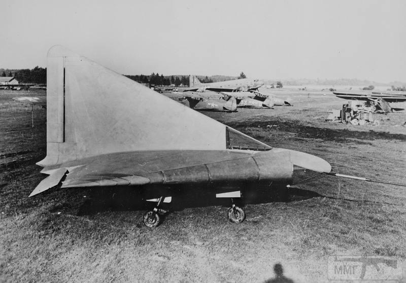 69322 - Самолеты Luftwaffe
