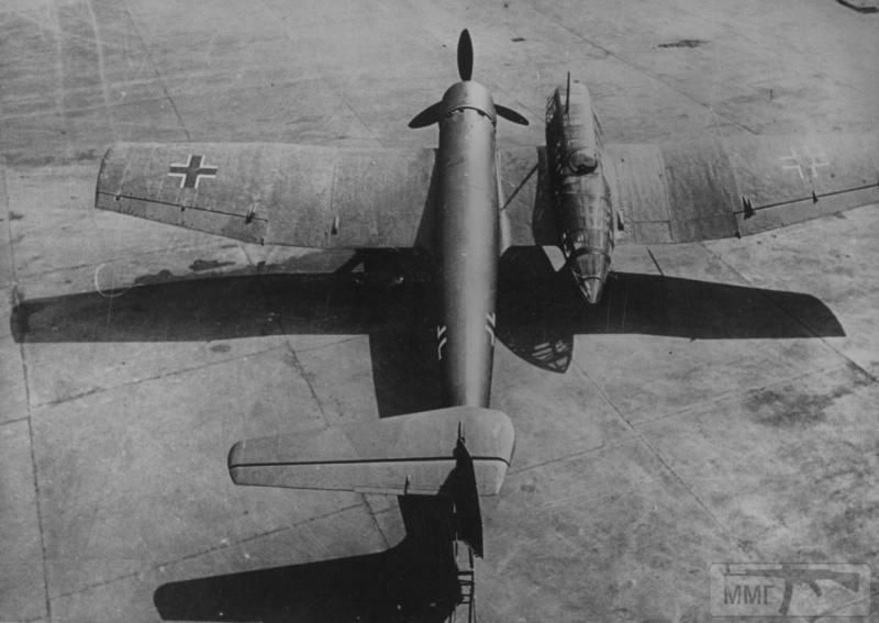 69324 - Самолеты Luftwaffe