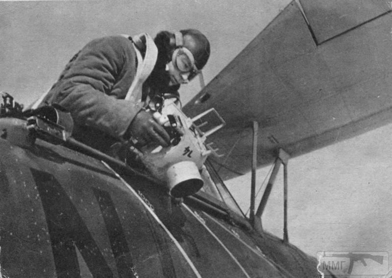 69325 - Самолеты Luftwaffe