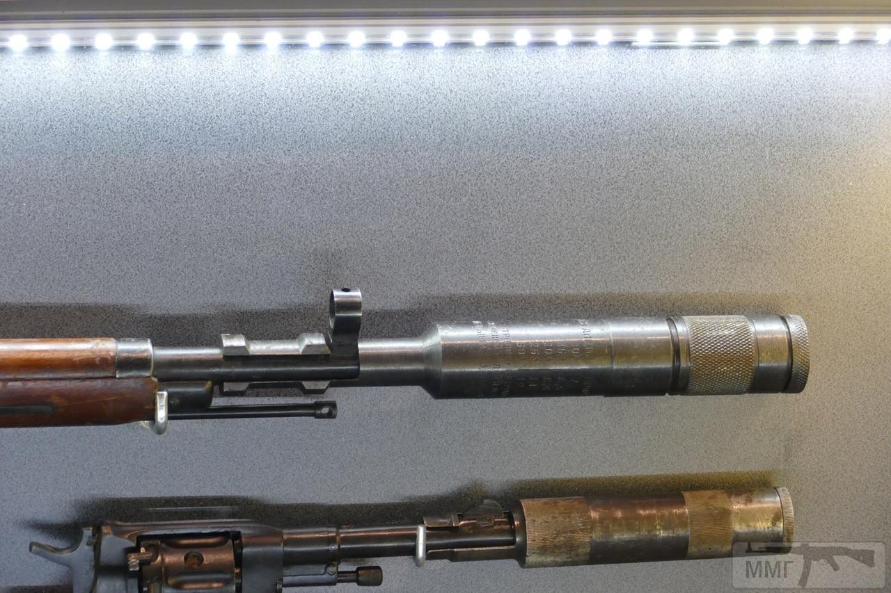 69378 - Револьвер системы Нагана