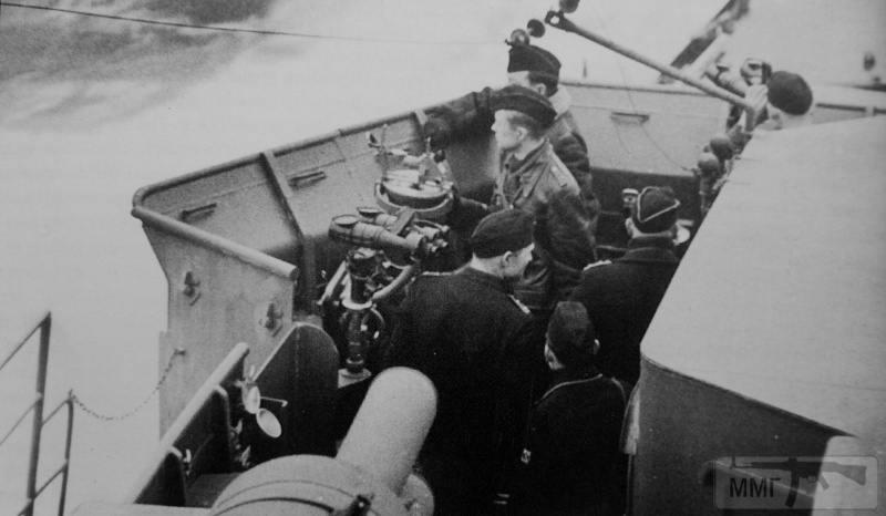 69406 - Германский флот 1914-1945