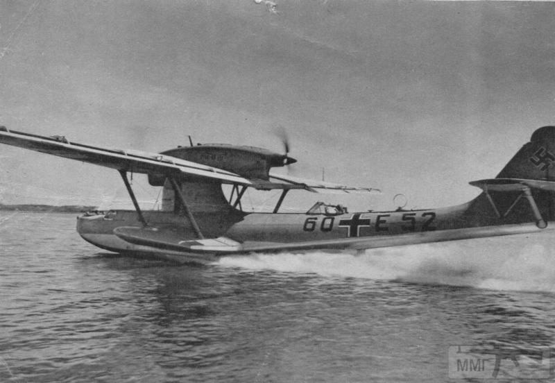 69476 - Самолеты Luftwaffe