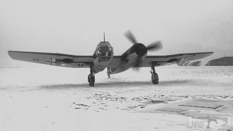69477 - Самолеты Luftwaffe