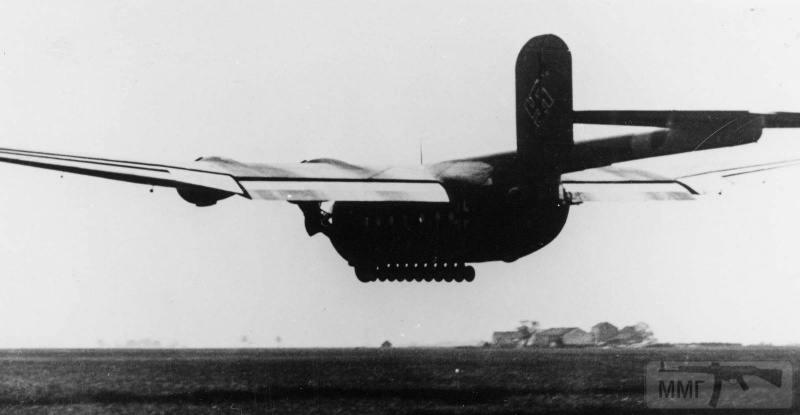 69479 - Самолеты Luftwaffe