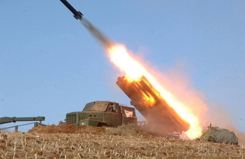 6948 - Артиллерийские учения, 2013