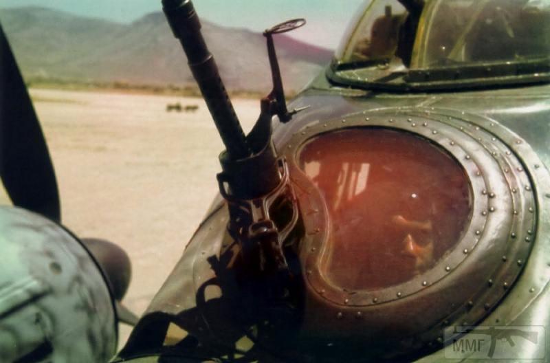 69480 - Самолеты Luftwaffe