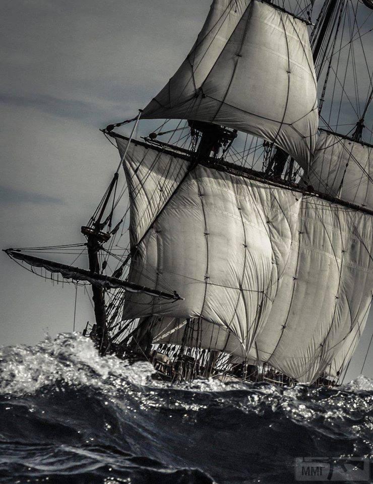 69518 - Паруса и яхтинг