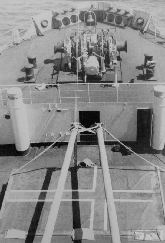 69560 - Германский флот 1914-1945