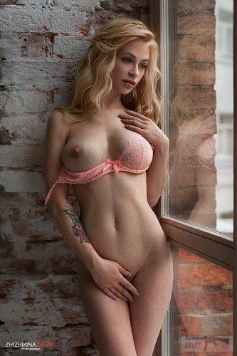 69562 - Красивые женщины