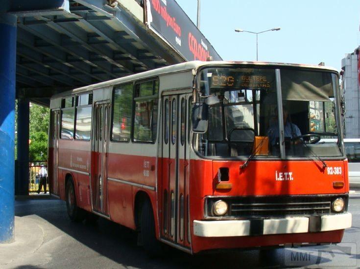 69573 - Икарусы