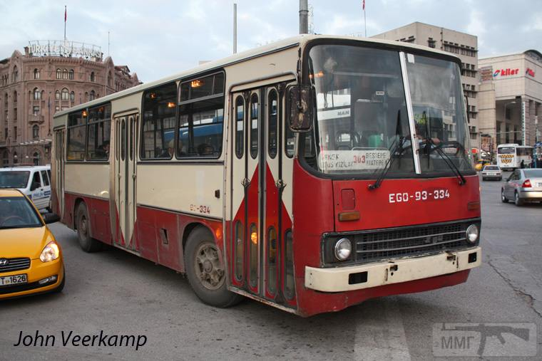 69575 - Икарусы