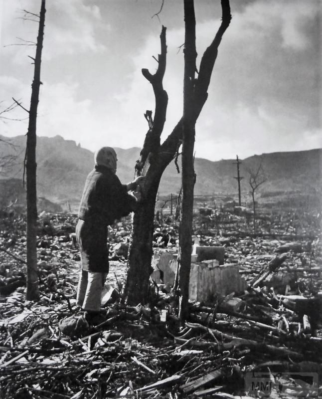 69592 - Хиросима и Нагасаки