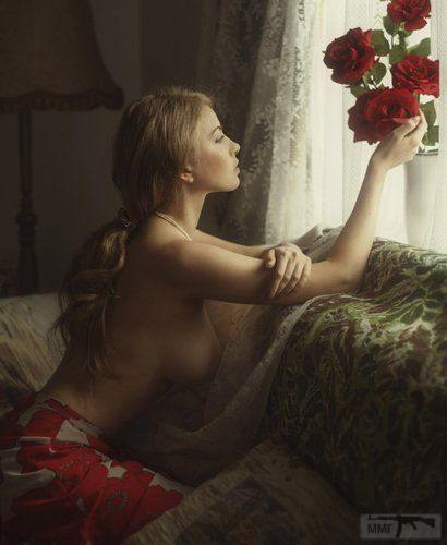 69599 - Красивые женщины