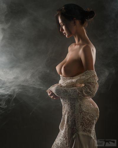 69601 - Красивые женщины