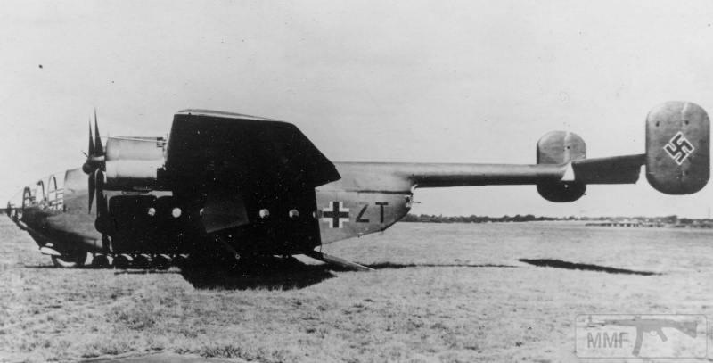 69610 - Самолеты Luftwaffe