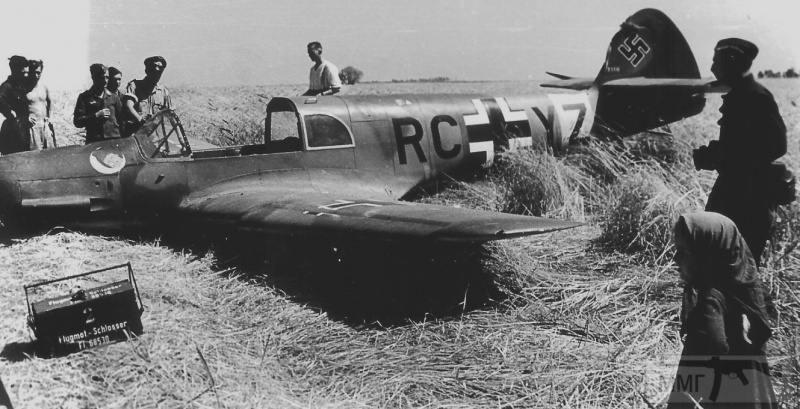 69611 - Самолеты Luftwaffe