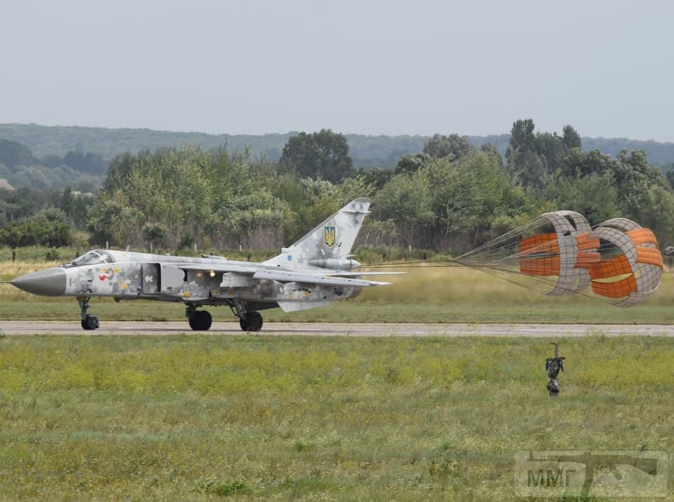 69698 - Воздушные Силы Вооруженных Сил Украины