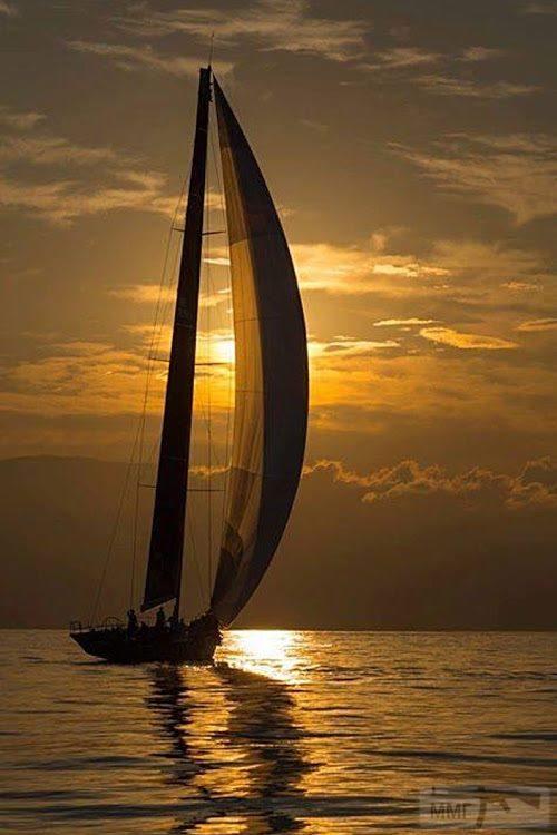 69715 - Паруса и яхтинг