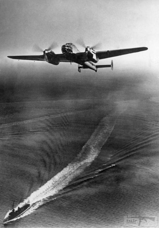 69729 - Самолеты Luftwaffe