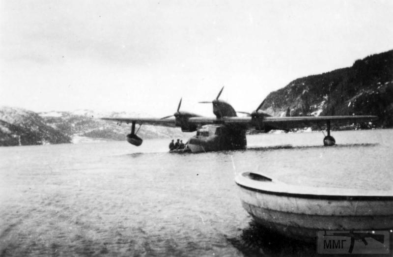 69731 - Самолеты Luftwaffe