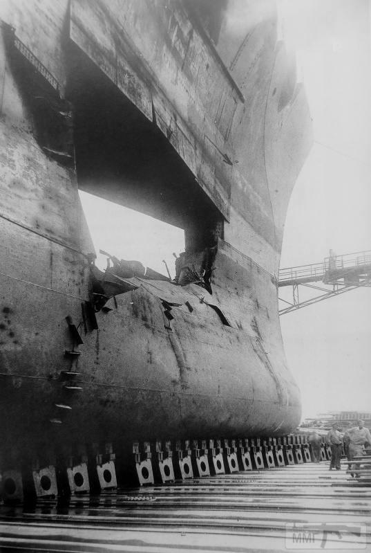 69740 - Германский флот 1914-1945