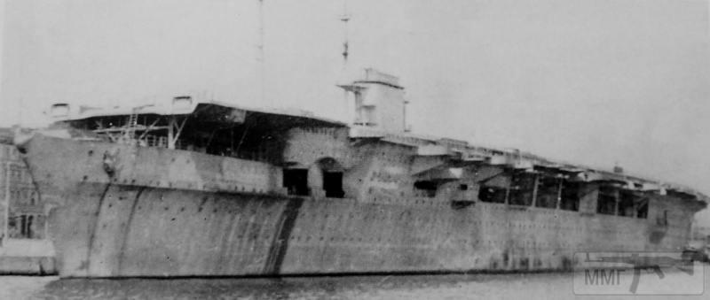 69741 - Германский флот 1914-1945