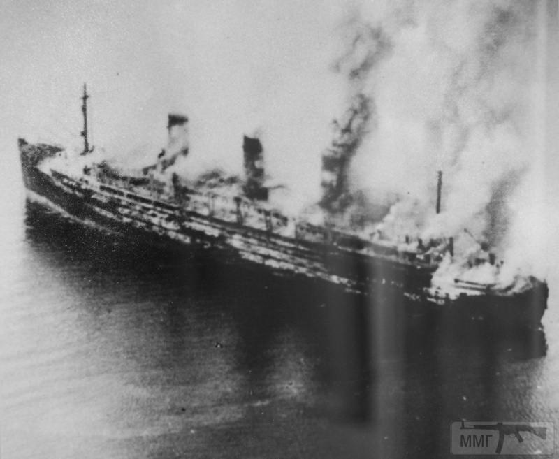 69743 - Германский флот 1914-1945